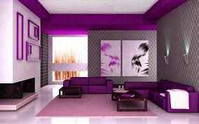 Purple Decorations For Living Room Plum Living Room Accessories Pickafoocom