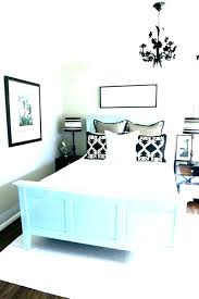 full size of guest bedroom ideas images decorating twin beds home office decor 4 poster canopy