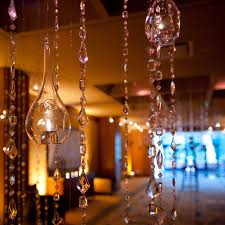 hanging crystals for wedding centerpieces. pictures of wedding decorations with crystals : four seasons dc venues hanging for centerpieces h