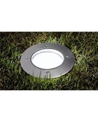 Check Out These Bargains On SolarEK Solar Powered LED Garden Path Led Solar Powered Garden Lights