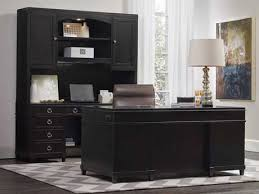 Home fice Furniture Sets for Sale