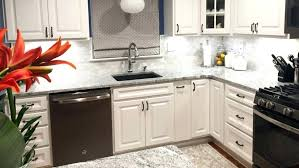 kitchen kitchen cabinet painting cost throughout designs reclaim beyond paint cabinets