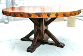 round wood coffee table rustic small round wood coffee table round wood coffee table rustic rustic