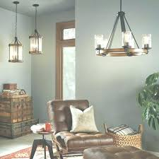 kichler olympia chandelier or rectangular light fixtures tiered chandelier chandeliers 98 kichler