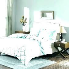 bedding sets full frozen bed set full size frozen bed sets full size bedding sheets set bedding sets