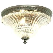 bathroom exhaust fan light combo decorative with heater e fan light bathroom