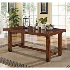 Shaker Dining Tables 4 5 6 8 10 12 14 Foot And Leaves Solid Oak Solid Oak Dining Room Table