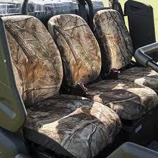 neoprene seat covers yamaha seat cover