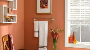 Most Popular Cabinet Paint ColorsPopular Paint Colors For Bathrooms