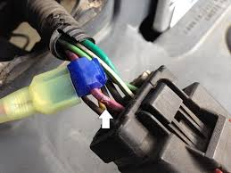 camper wiring harness similiar lance truck camper wiring keywords wiring job on my new are cap attached images