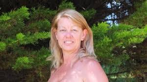 Resultado de imagen para donna miller, nudist