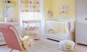 nursery with white furniture. With White Furniture, And 80 + Original Stylish Suggestions For Creating The Perfect Nursery Furniture