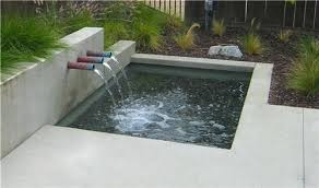 garden water spout contemporary fountains water feature luxury inspiration gallery has a wide range of waterfalls garden water spout