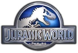 Image - Jw logo.png | Jurassic Park wiki | FANDOM powered by Wikia