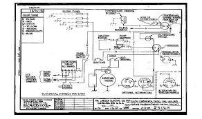 lincoln welder wiring diagram circuit wiring and diagram hub \u2022 Lincoln 225 Arc Welder Schematic lincoln ranger 250 welder parts on sa 200 remote wiring diagram rh linxglobal co lincoln welder wiring diagram 225 lincoln welder wiring schematic
