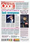 Escort Forum Terni Annunci Gay Vercelli