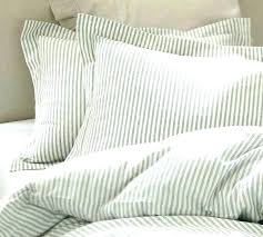 navy stripe twin duvet cover navy stripe duvet cover uk navy damask stripe duvet cover navy