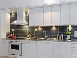 Small Picture Best and Popular Modern Tile Kitchen Backsplash My Home Design