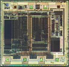 Small Picture Microcontroller Wikipedia