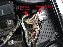 megane 225 r26(?) engine bay wiring diagram there is more to Renault Megane Fuse Box Location extracted from this thread can i fit the original projector headlamps to my megane? the mégane ii owners' club renault megane fuse box location