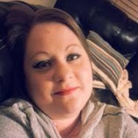 "6 ""Brandy Breeden"" profiles | LinkedIn"