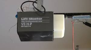 liftmaster garage door openers i hadn t heard of this one if i m honest but i was intrigued nonetheless now that i ve told you its name i bet you can t
