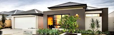 7 perfect modern front garden landscaping ideas