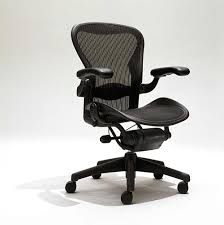 dwr office chair. Unique Chair Awesome Dwr Office Furniture Full Image For Decoration  Size Chair