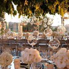 Garden Wedding Decoration Ideas Undercover Live Entertainment Impressive Garden Wedding Reception Ideas Design