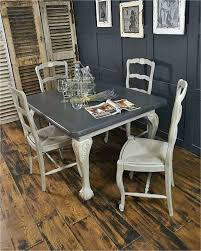 paint kitchen table modish hideaway kitchen table modern painted kitchen table and chairs best paint for