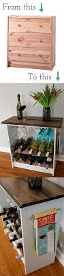 Best 25+ Wine racks ideas on Pinterest | Wine rack, Pallet ideas for home  decor and Pallett wine rack