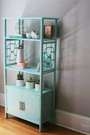 Mint green furniture Painted Furniture Jotorrijosasimplerdesignatlantapaintedfurniture Simpler Design Painted Furniture Simpler Design Hub For All Things Creative