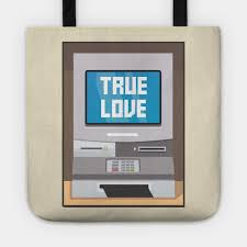 Atm True Love