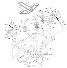 gravely lawn mower parts diagram gravely database wiring diagram