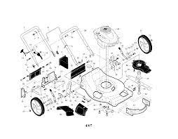 Diagram basic small engine diagram