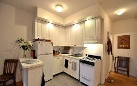 modern kitchen designs on a budget. full size of kitchen:charismatic modern kitchen remodel on a budget striking cabinets designs