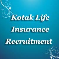Kotak Life Insurance Recruitment Careers Kotak Life Jobs