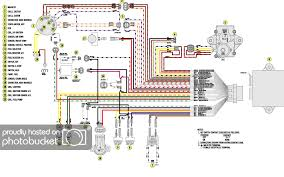 1999 polaris indy 700 wire diagram wiring diagram libraries 1999 polaris indy 700 wire diagram wiring library2000 arctic cat 700 wiring diagram wiring diagram
