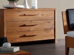 Schlafzimmer Kommode Wildeiche Nachtkommode Nachttisch