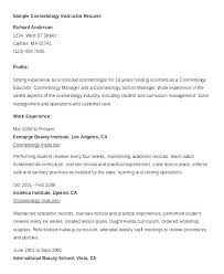 Salon Assistant Resume Sample Best of Salon Assistant Job Description Resume Snackappco