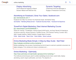 9 Epic Content Marketing Examples That Delivered Impressive