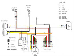 yamaha banshee cdi wiring diagram the wiring diagram banshee wiring diagram this image has been resized click this wiring diagram