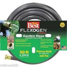3 4 inch garden hose. Image Is Loading 3-4-INCH-x-50-FEET-Do-it- 3 4 Inch Garden Hose D