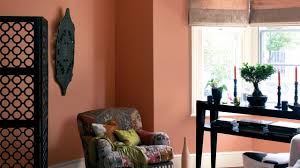 North Facing Living Room Colour Which Colour Will Light Up Your Life Dulux