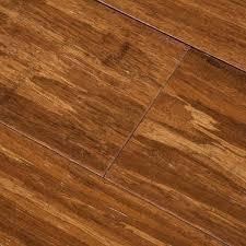 strand bamboo flooring trinity bamboo carbonized strand bamboo strand bamboo flooring cupping strand bamboo flooring