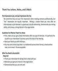 Thank You Letter Templates Scholarship Donation Boss Popular ...