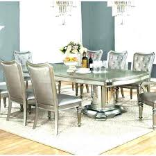 54 inches round dining table inch round kitchen table inch round dining table inch round dining table pedestal dining table 54 inch round dining table