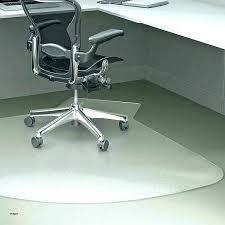 rug protector mat chair carpet protector carpet protector mats carpet cover for office chair chair carpet