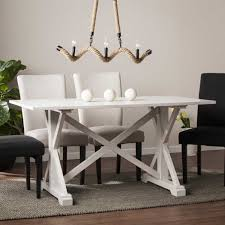 Farmhouse Kitchen Table Sets Round Chairs With Fascinating Genial