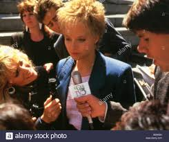 the accused jodie foster stockfotos the accused jodie  der beschuldigte 1988 uip paramount film mit jody foster stockbild